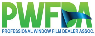 Professional Window Film Dealer Assoc.