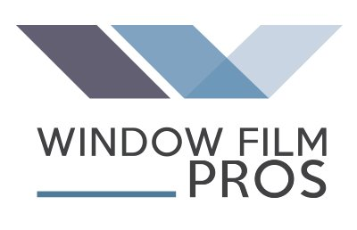 Window Film Pros